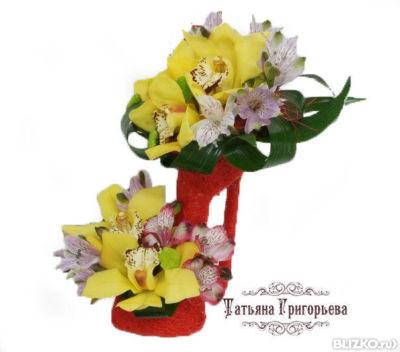 Доставка цветов в город энгельс подарок на 8 марта список идей