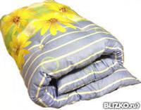 Ватные матрацы продажа в краснодаре купить надувные матрасы intex в одессе