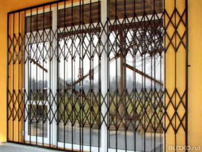 Паттайе раздвижные решетки на окна для дачи в пскове электронной медицинской библиотеки