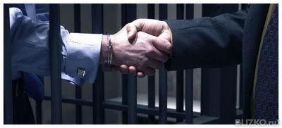 можем адвокаты по уголовным делам сергиев посад почти