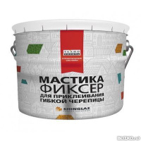 Гарант мастика волгоград нужна ли гидроизоляция при покрытии холодной крыши