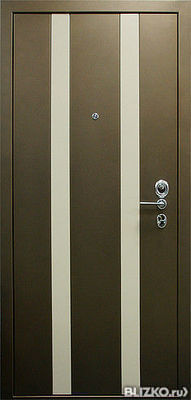 входные двери от 50 000 руб