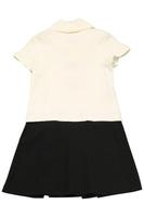 Форма школьная для девочек жилеты и юбки, сарафаны отшиваем  оптом!
