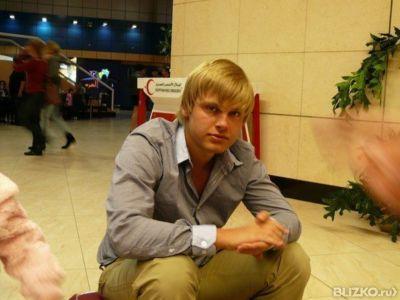 Знакомства в омске аська знакомства в белоруссии с девушками