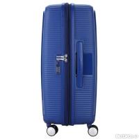 Купить сумки, кошельки, рюкзаки в Энгельсе, сравнить цены на сумки ... 56aa48aedd5