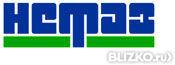 QUICKSPACER 728 - Анаэробный герметик для резьбовых соединений Соликамск акт неисправности теплообменника