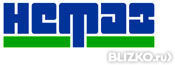 QUICKSPACER 430 - Анаэробный герметик для болтовых соединений Саров Кожухотрубный теплообменник Alfa Laval Pharma-line 1 - 0.8 Ижевск