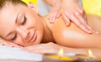 SPA-программа для восстановления кожи «Здоровая диета»