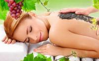 «SPA-прививка» для тела на основе летних ягод «Ягодное сияние кожи»
