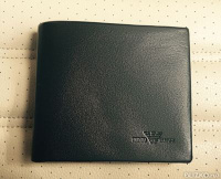 a81a766e618a Купить кошельки, портмоне, бумажники в Долгопрудном, сравнить цены ...
