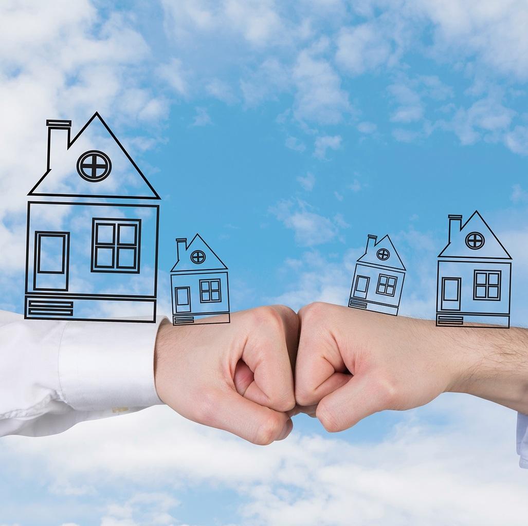 продажа недвижимости без нотариуса